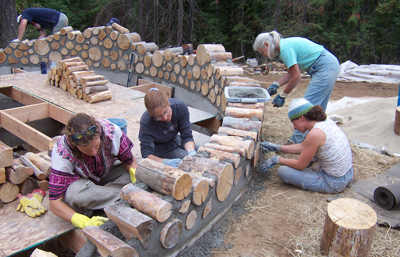 Image from cordwoodmasonry.com
